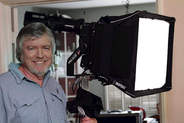 5 Reasons to Recommend a Soft Box with LED Lighting