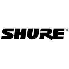 Our Take on Shure's VP83 & VP83F LensHopper™ Microphones