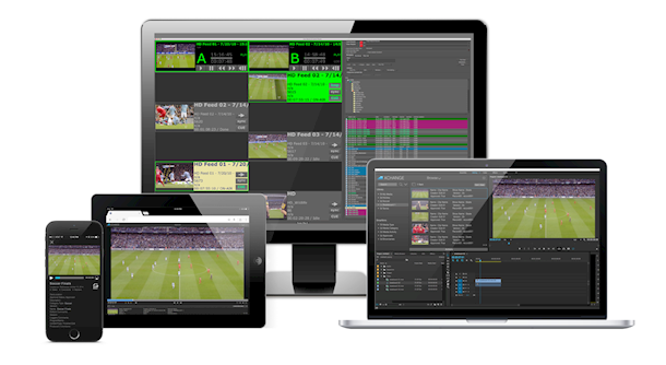 Enabling the Cloud as Traditional Broadcast Workflows Evolve