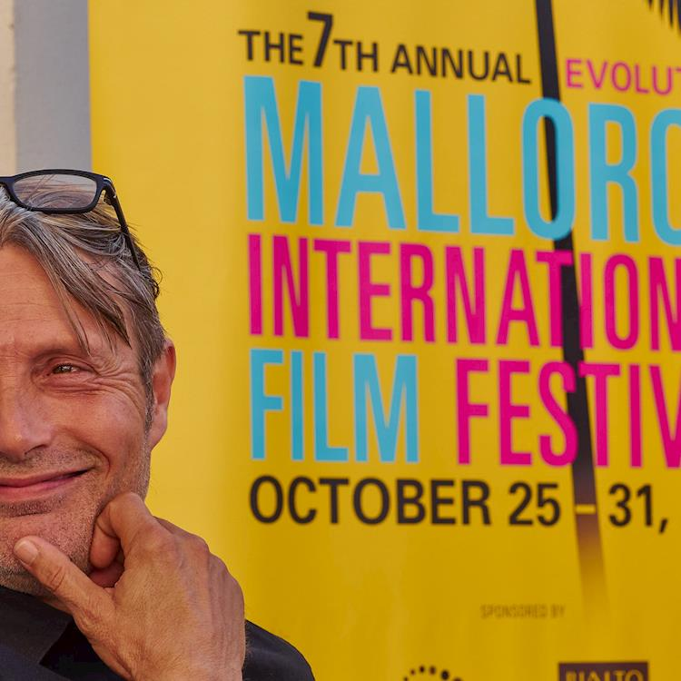 How To Start Your Own Film Festival