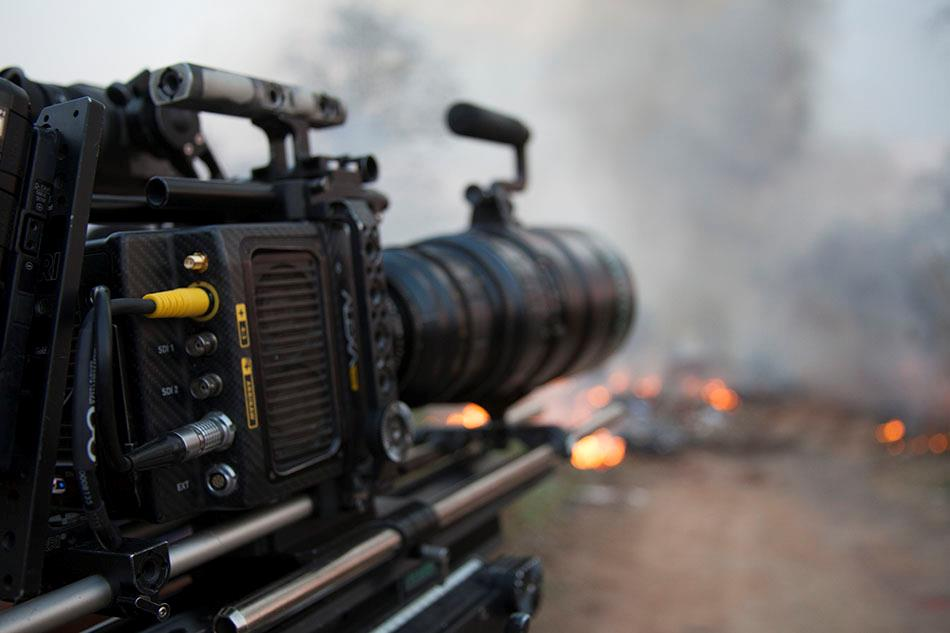 Top 10 Production Tips for Filming in the Amazon