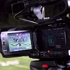 In Review: JVC GY-HM200SP 4K Camcorder Delivers Winning Shots