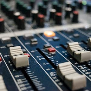 The Importance of Music Licensing for Royalty Free and Production Music