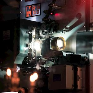 Film Production Essentials: Why Engaged Team Members Are Key