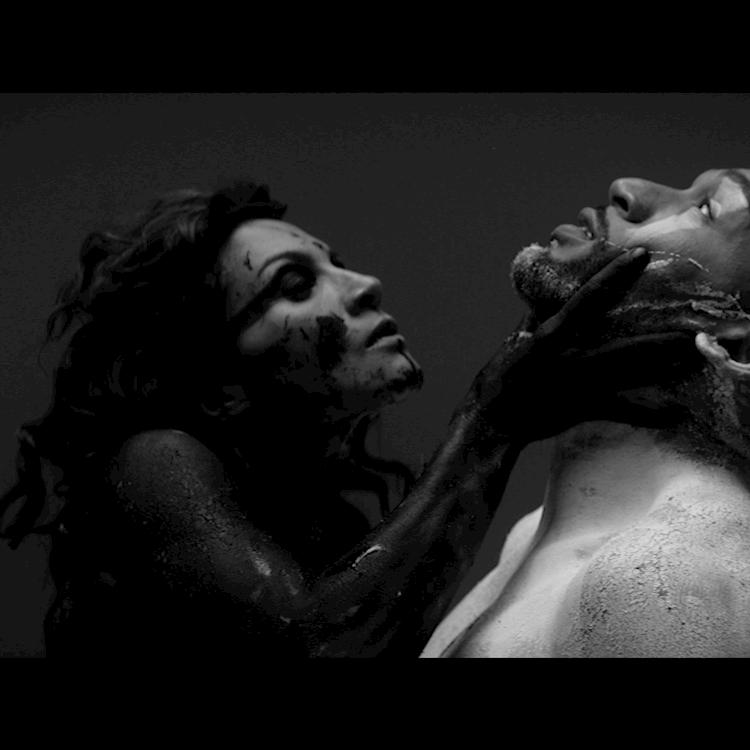 Queer, Latinx, and Indigenous filmmaker Christopher Oroza-Nostas Discusses the SBIFF-Winning, Oscar-Qualifying Short Film 'Savior'