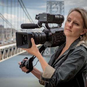In Review: The Sony FS7II Delivers When It Really Counts!
