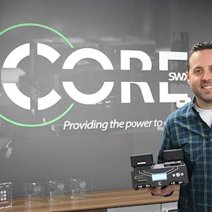 Manufacturer Spotlight: Core SWX on Leading the Forefront in A Technology Driven Industry