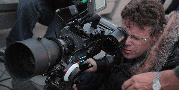 Learn Cameras with ARRI Academy