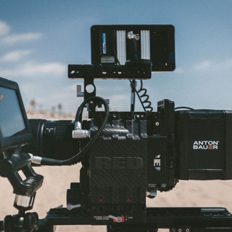 How Video Crews Are Creating High-Quality Results Without Stepping Foot On-Set