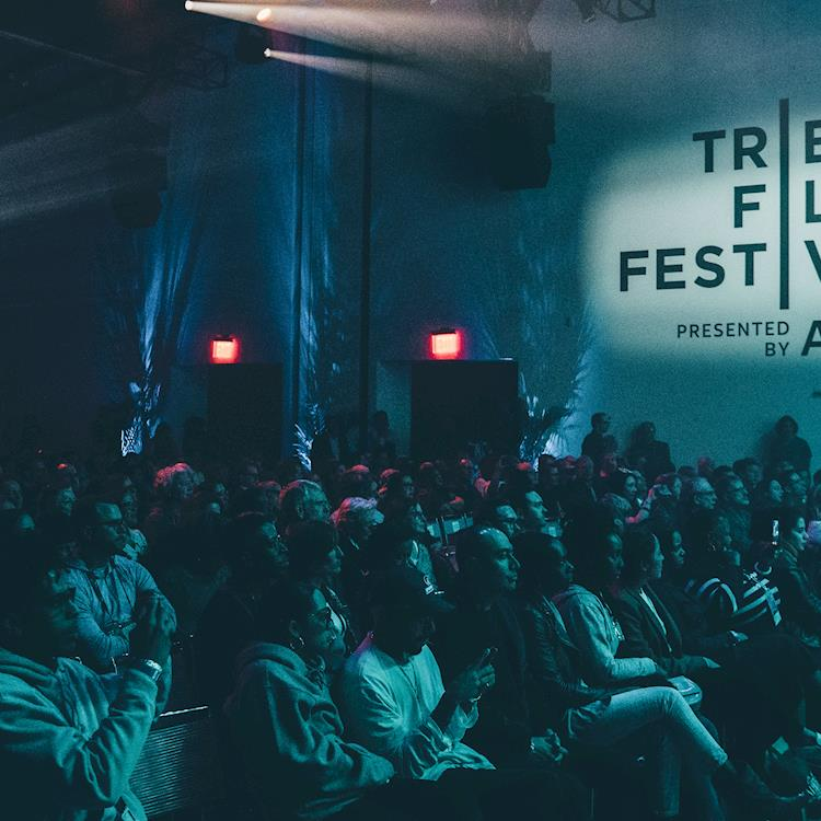 Tribeca Film Festival 2019 Lights Up the Big Apple
