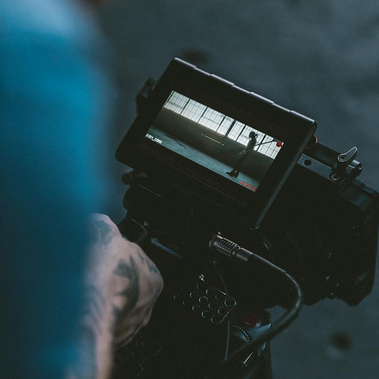Increasing Your Audience Numbers Using Video & Film Translation