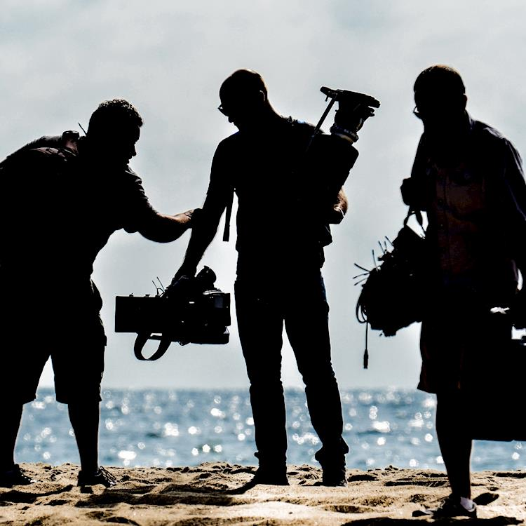 How To Select The Best Video Production Company In 3 Simple Steps