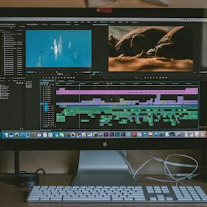 Tips for Efficient Rendering & Exporting with Adobe Premiere