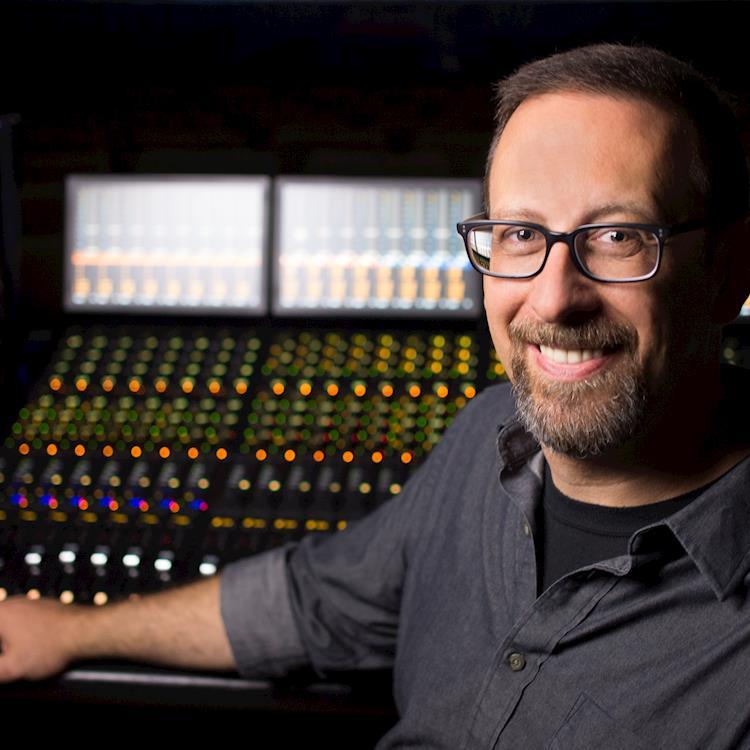 Enhancing Filmmaking Through Sound Editing