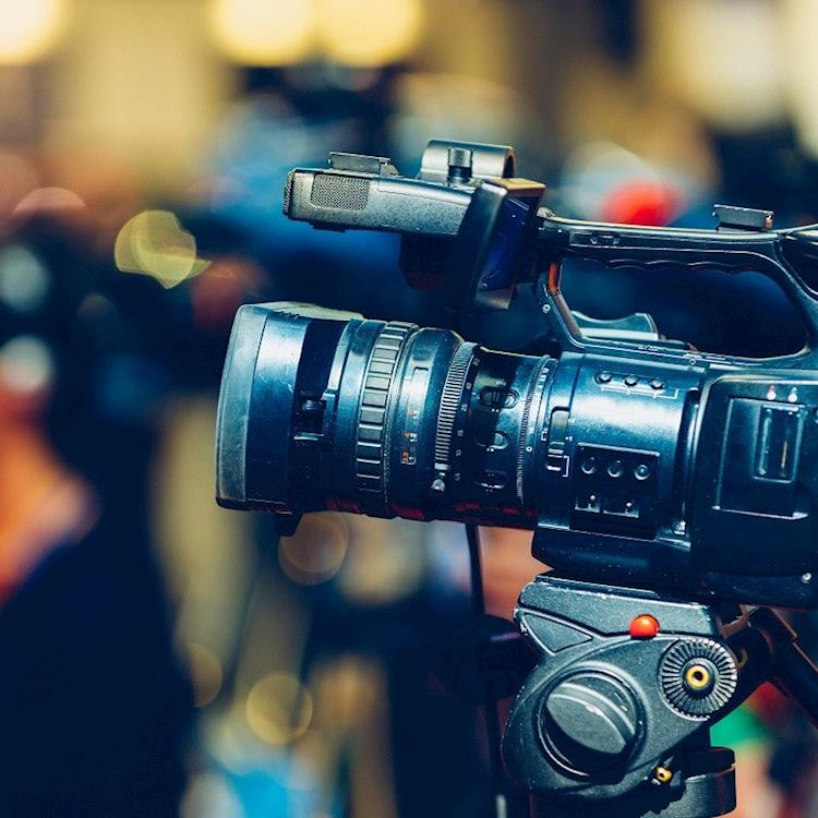 8 Tips to Choose the Best Shooting Location for Your Corporate Video
