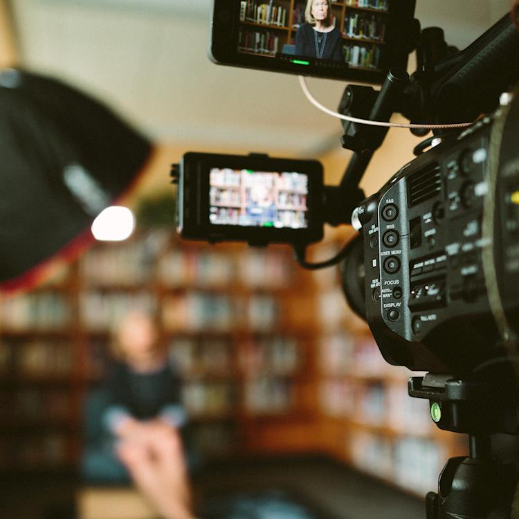 Basics to Creating Effective Educational Videos