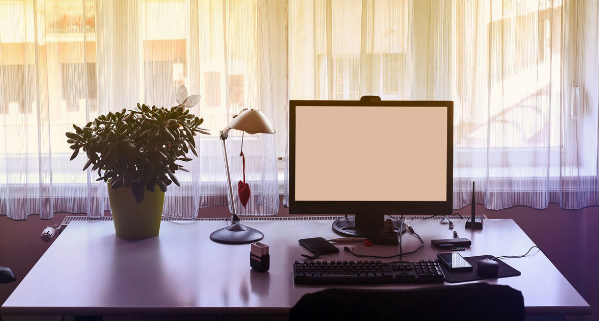 Why Home Working Is A Great Opportunity For Creatives