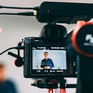 What Makes a Corporate Video Successful? These Experts Weigh In