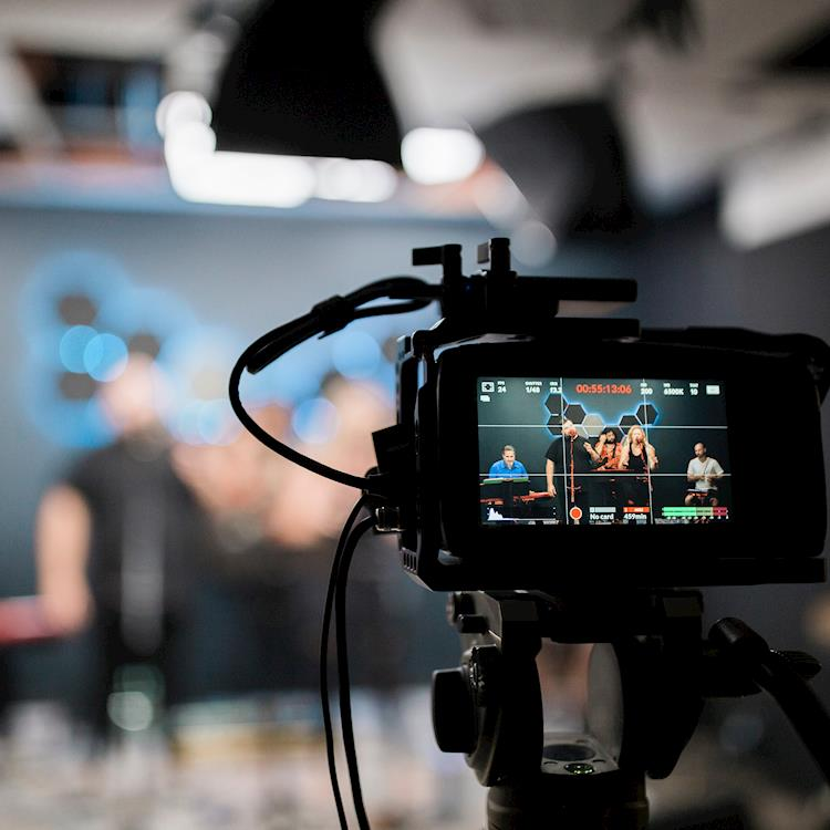 A COMPREHENSIVE GUIDE TO LIVESTREAMING IN 2020