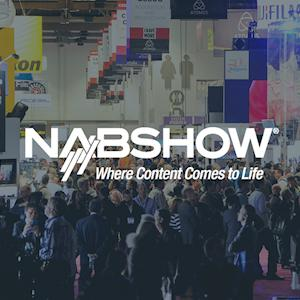 2018 NAB Show Lens Preview Part One