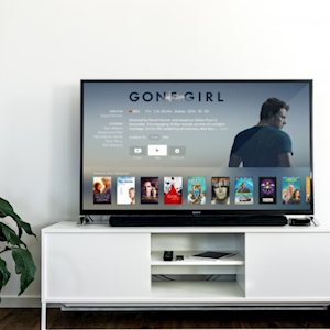 Streaming's Effects on Episodic Television