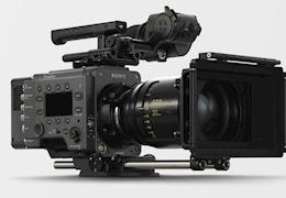 """IBC 2017: The """"Must See"""" List"""