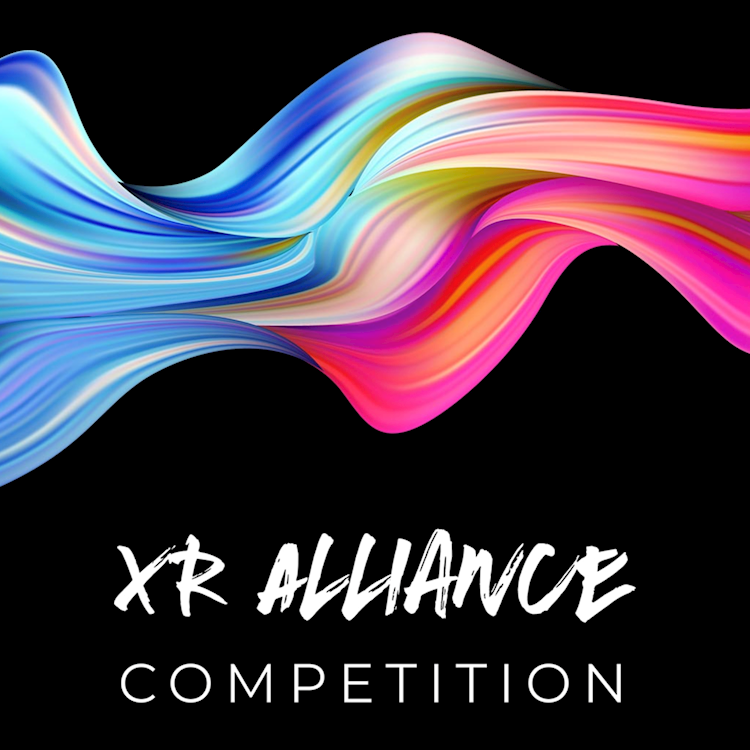 Prosper XR is Empowering a New Wave of VR Storytelling with the XR Alliance