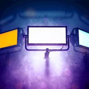 In Review: Litepanels Gemini — Light Me Up!