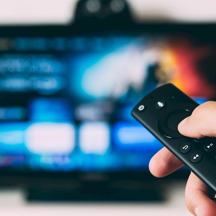 Think FAST: The Future of Streaming TV