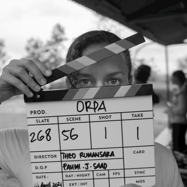 6 Ways to Keep Your New Film Crew Motivated