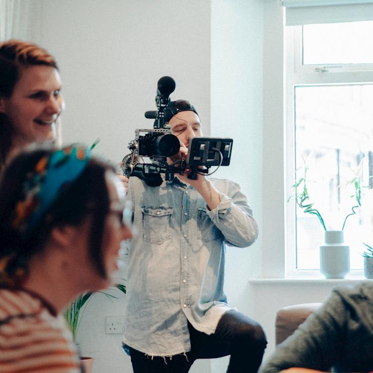 What To Ask A Video Production Team Before Hiring Them