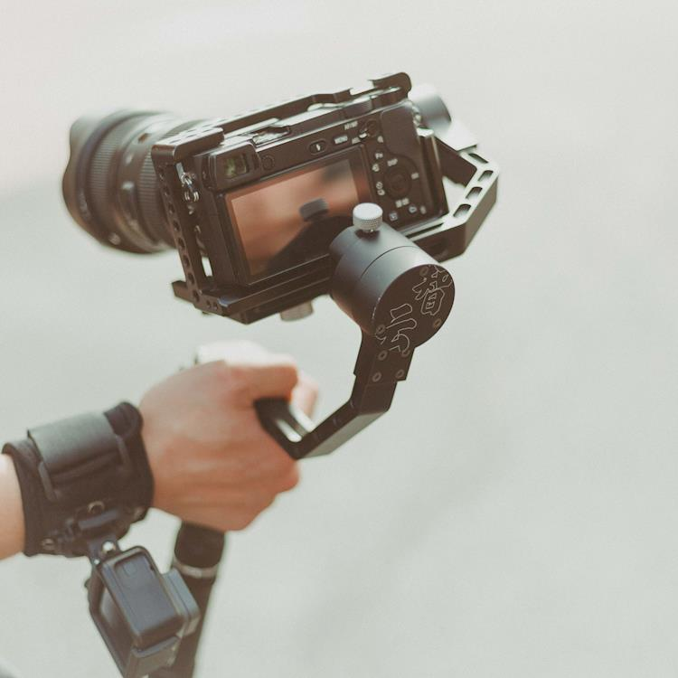 How to Appeal to Generation Z Through Video Production