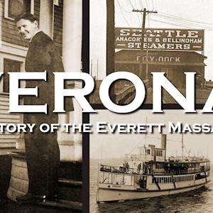 Animating the Unknowable — Verona: The Story of the Everett Massacre