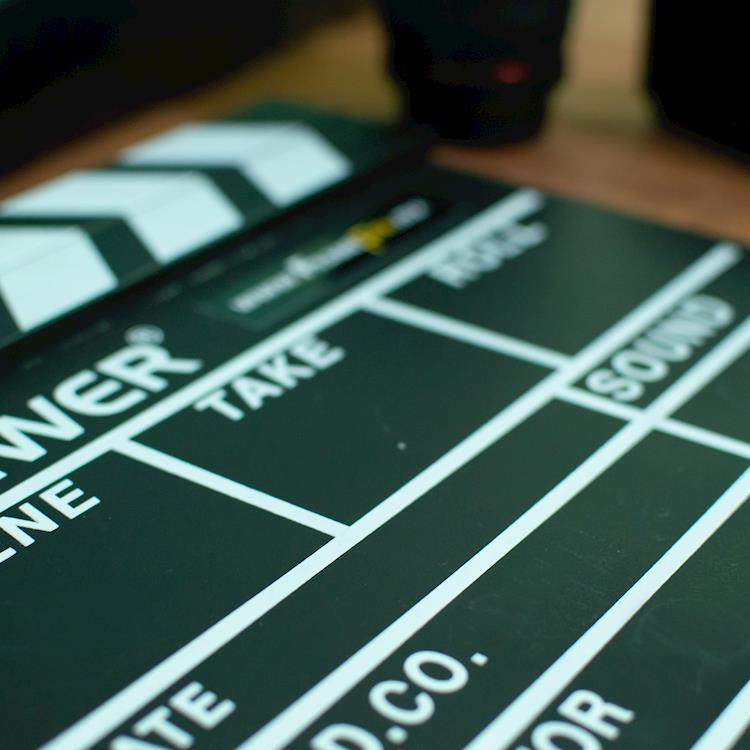 Live Streaming for Professionals: Tips to Broadcast High-Quality Video Remotely