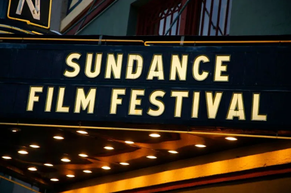 Behind Sundance 2020: Exclusive Interviews with Professionals Behind the Most Talked About Films