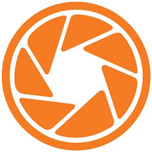 Orange Peel Productions, Inc | ProductionHUB