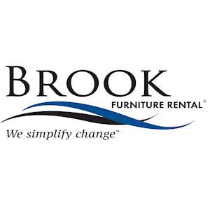 Brook Furniture Rental Inc Productionhub