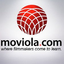 Image result for moviola.com
