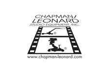 Chapman Leonard Studio Equipment Inc Atlanta Ga