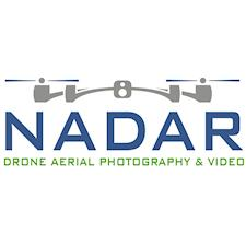 NADAR - Texas Commercial Drone Services | ProductionHUB