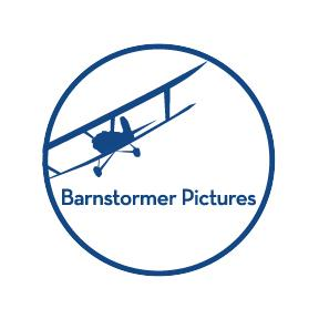 Barnstormer Pictures | ProductionHUB