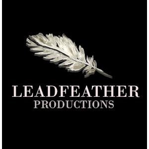 LeadFeather Productions | ProductionHUB