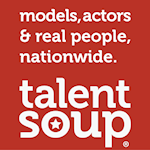Talent Agencies in Georgia