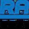 Directory Profile Logo