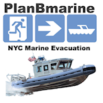 Picture Vehicle & Boat Rentals