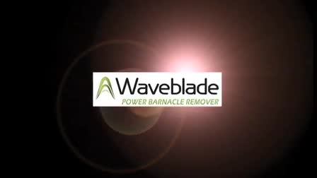 Testimonial for Waveblade