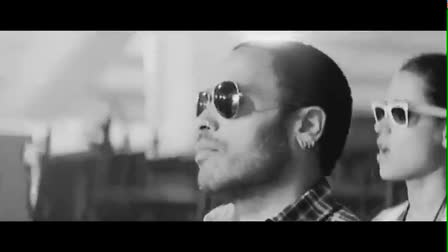 Editor Diego Panich Creates The Pace For Lenny Kravitz's New Spot For Falabella, 'Rock Star City Life'
