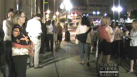 Greg Capra's TV/Video Production Demo Reel