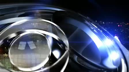 WCBS HD Redesign