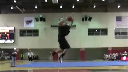 Scott Spagnoli Video Reel